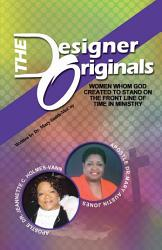 The Designer Originals