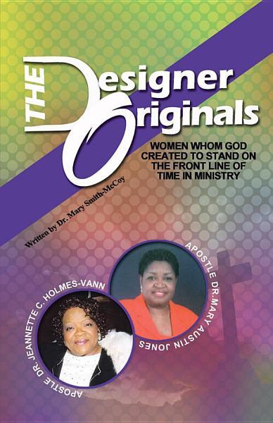 The Designer Originals