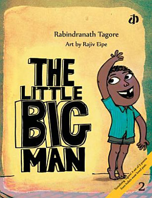 The Little Big Man PDF