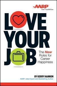 Love Your Job PDF