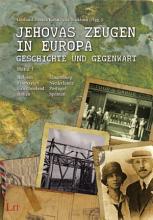 Jehovas Zeugen in Europa PDF