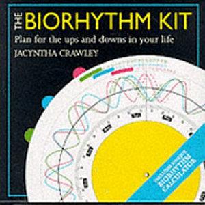 Biorhythm Kit PDF