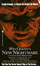 Wes Cravens New Nightmare