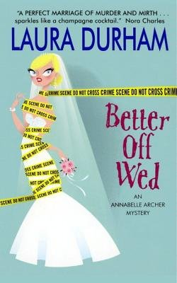 Better Off Wed