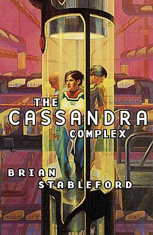 The Cassandra Complex