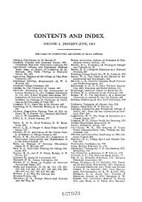 School   Society PDF