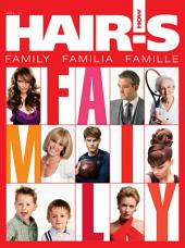 Hair's How: Vol. 11: Family