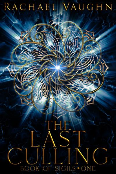 Download The Last Culling Book