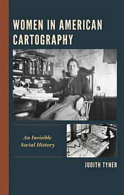 Women in American Cartography PDF