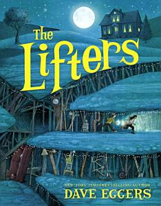 The Lifters Book