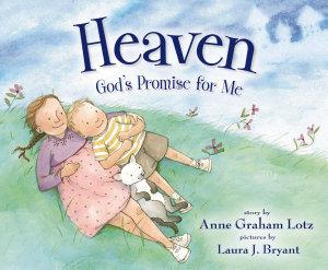 Heaven  God s Promise for Me