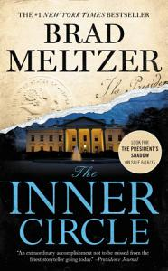 The Inner Circle Book