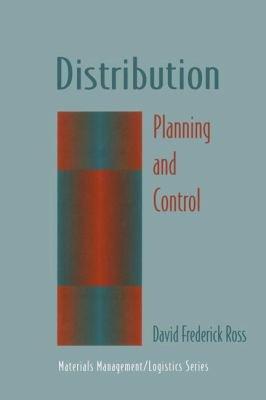Distribution PDF