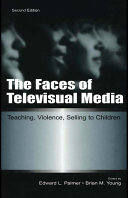 The Faces of Televisual Media