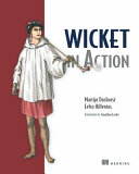 Wicket In Action Book PDF