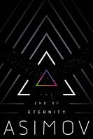 The End of Eternity PDF