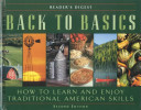 Back to Basics PDF