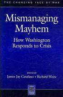 Mismanaging Mayhem PDF