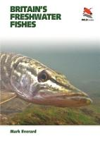 Britain s Freshwater Fishes PDF