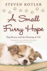 A Small Furry Hope PDF