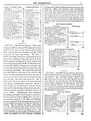 The Marlburian PDF