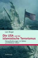 Die USA und der islamistische Terrorismus PDF