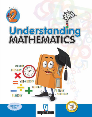 Using Understanding Mathematics 2