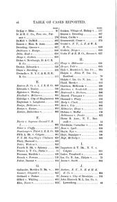 Reports of Cases Decided in the Court of Appeals of the State of New York: Volume 120