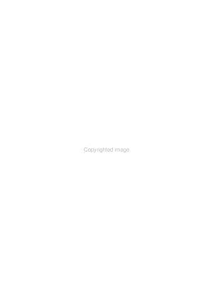 National Human Development Report of the Kyrgyz Republic PDF
