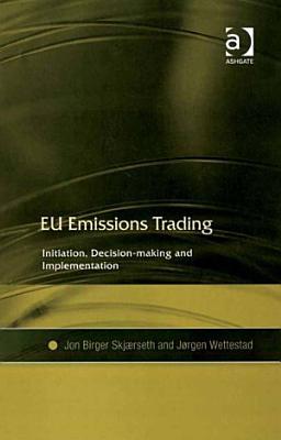 EU Emissions Trading PDF