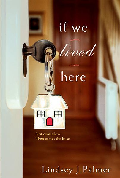 If We Lived Here