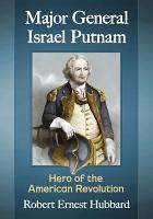 Major General Israel Putnam PDF