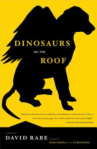 Dinosaurs on the Roof PDF