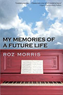 My Memories of a Future Life PDF