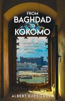 From Baghdad To Kokomo PDF