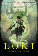 Download Loki Book