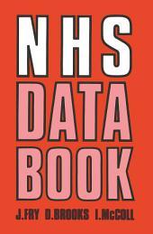 NHS Data Book