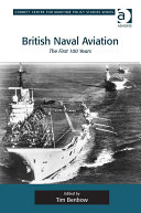 British Naval Aviation
