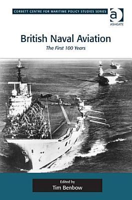 British Naval Aviation PDF