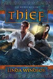 Thief: A Novel
