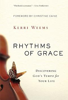 Rhythms of Grace PDF