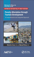 Poverty Alleviation through Tourism Development PDF