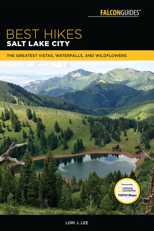 Best Hikes Salt Lake City PDF
