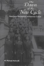 The Dawn of the New Cycle
