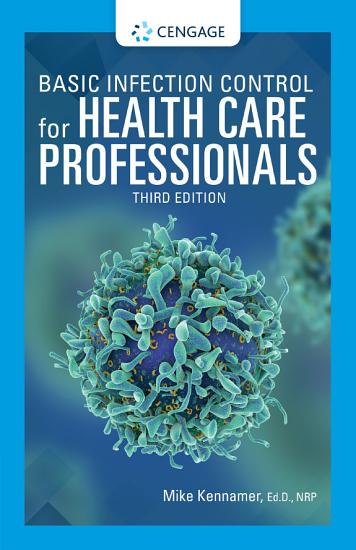 Basic Infection Control for Health Care Professionals PDF