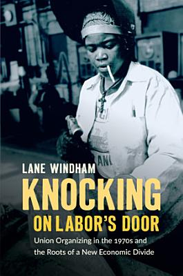 Knocking on Labor   s Door