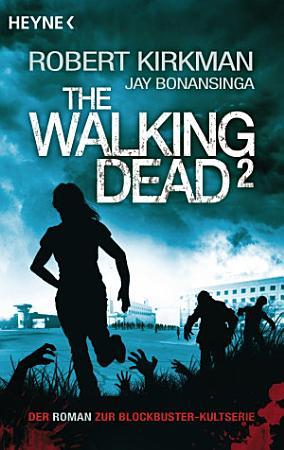 The Walking Dead 2 PDF