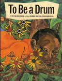 To Be a Drum PDF