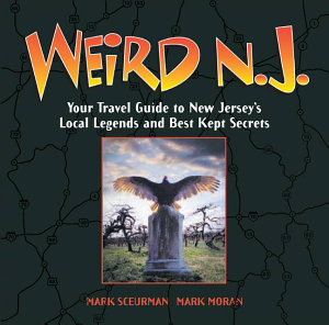 Weird N J  PDF