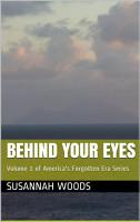 Behind Your Eyes PDF
